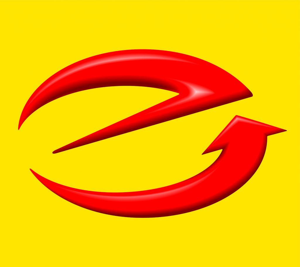 Mitglied der Elektro-Innung Berlin